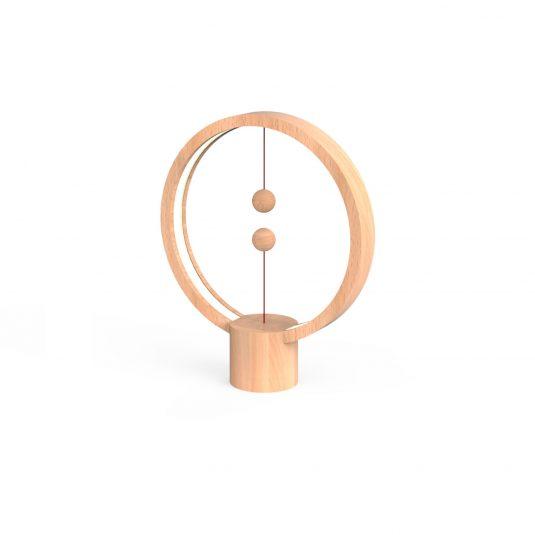 Lampa balansująca Round