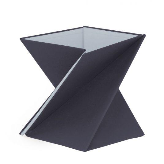 Stand pod laptopa