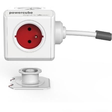 System mocujący PowerCube
