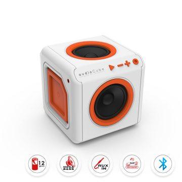 audioCube-portable-przenosny-glosnik-Bluetooth-z-dzwiekiem-przestrzennym-360