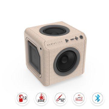 audioCube-portable-wood-edition-przenosny-glosnik-Bluetooth-z-dzwiekiem-przestrzennym-360