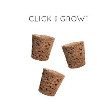 kapsulki-click-and-grow-podloze-smart-soil
