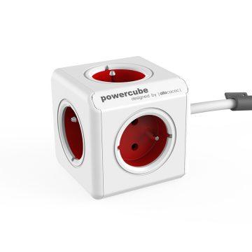 powercube-extended-czerwony