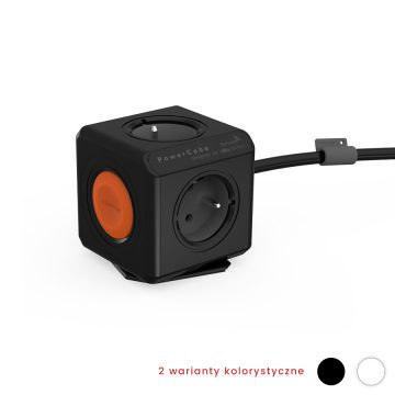 powercube-extended-remote-listwa-zasilajaca-rozgaleznik-sterowany-zdalnie-pilotem
