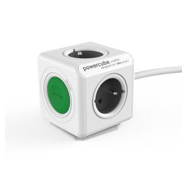 powercube-extended-switch-rozgaleznik-mnoznik-gniazd-z-przyciskiem-on-off