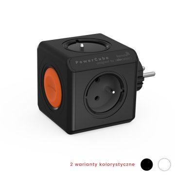 powercube-original-remote-listwa-zasilajaca-rozgaleznik-sterowany-zdalnie