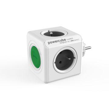 powercube-original-switch-rozgaleznik-mnoznik-gniazd-z-przyciskiem-on-off