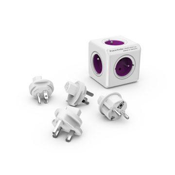 powercube-rewirable-podrozny-rozgaleznik-listwa-zasilajaca-z-wymiennymi-wtyczkami