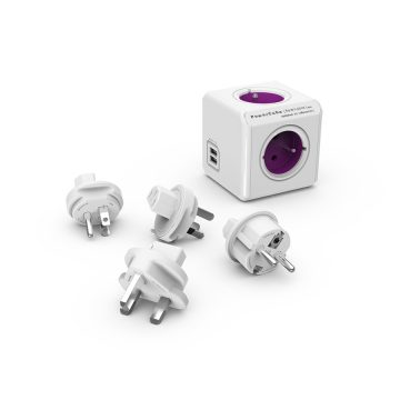 powercube-rewirable-usb-podrozny-rozgaleznik-listwa-zasilajaca-2-porty-usb