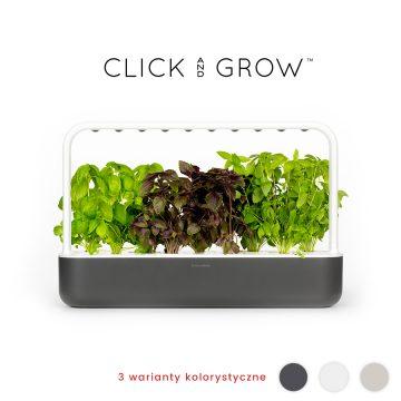 smart-garden-9-odrod-domowy-ogrodek-do-uprawy-rosiln